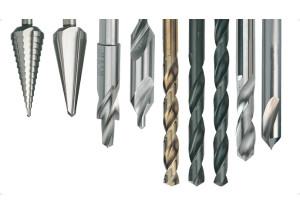 Что такое HSS сталь