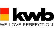 KWB - Инсел