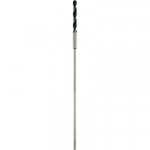 Сверло для деревянной опалубки ALPEN, L=800 ,Ø10.0 PL - Инсел
