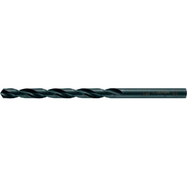 Сверло по металлу HSS-Super Long  Ø 4.0 мм. PL — Инсел