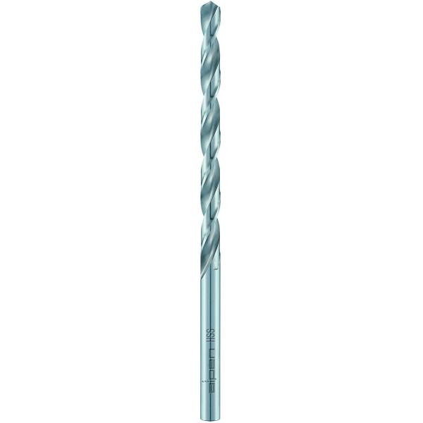 Сверло по металлу HSS-Super Long  Ø 5.0 мм. PL — Инсел