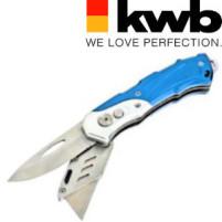 Нож универсальный, KWB