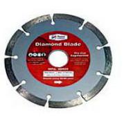 Диск алмазный сегментный 115x22.2мм, TAMOLINE - Инсел