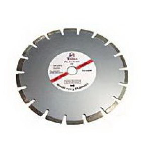 Диск алмазный для асфальта 350х25,4мм, TAMOLINE - Инсел
