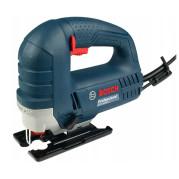 Электролобзик GST 8000 E, Bosch - Инсел