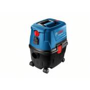 Пылесос влажной и сухой уборки GAS 15 PS, Bosch - Инсел