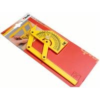 Прибор для измерения углов 0-180, KWB