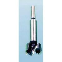 Сверло для высверливания сучков 12 мм, TAMOLINE - Инсел
