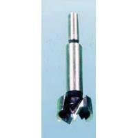 Сверло для высверливания сучков 22 мм, TAMOLINE - Инсел