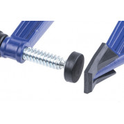 Струбцина винтовая  PRO-CLAMP SMALL  800мм/32