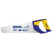 Пила по дереву 350 мм универсальная Plus IRWIN 10503621 - Инсел