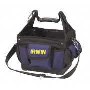 Сумка для инструмента большая, IRWIN - Инсел