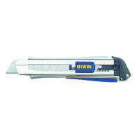 Нож с отлам сегм Pro Touch 9мм AUTO LOAD SNAP-OFF KNIFE - Инсел