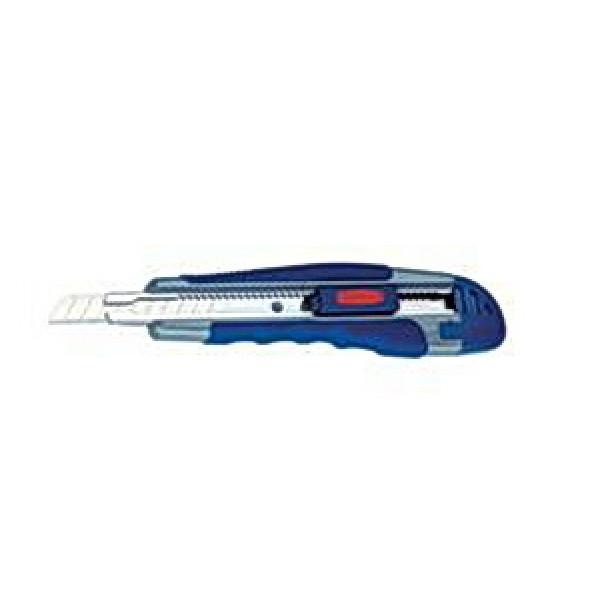 Нож 9 мм + 3 лезвия Rubbermaid 10504594 - Инсел