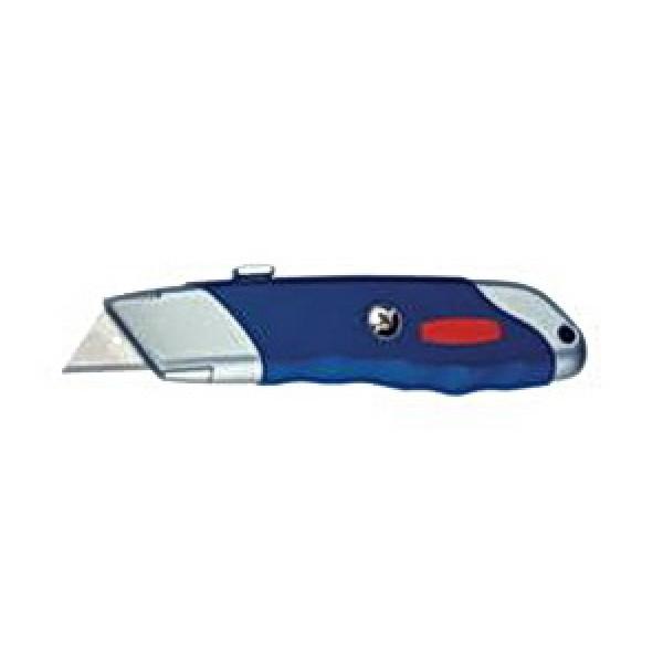 Нож с высовывающимся лезвием Rubbermaid 10504595 - Инсел