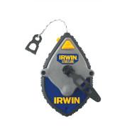 Разметочный тросик IRWIN HPP CHALK REEL - Инсел