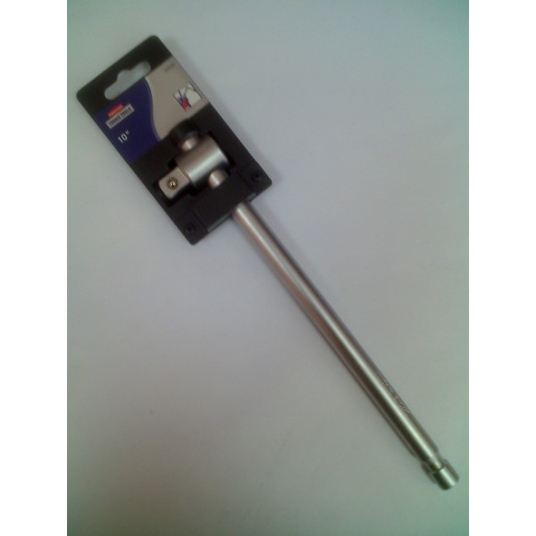 Рукоятка со скользящей частью механизма 10/250мм RTT 10