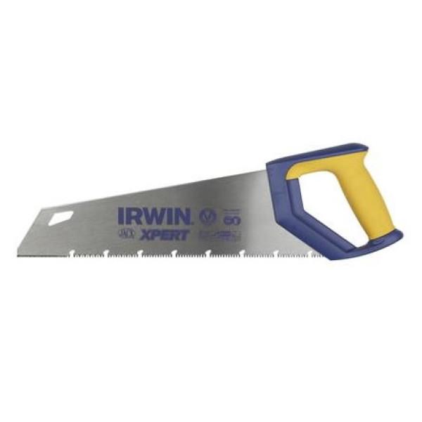 Ручная пила IRWIN XPERT универсальная 15