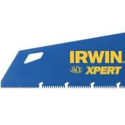Пила по дереву 375 мм тефлон XPERT IRWIN 10505544 - Инсел
