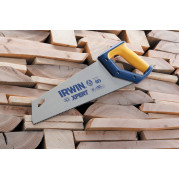 Пила по дереву 375 мм чистый рез Xpert IRWIN - Инсел