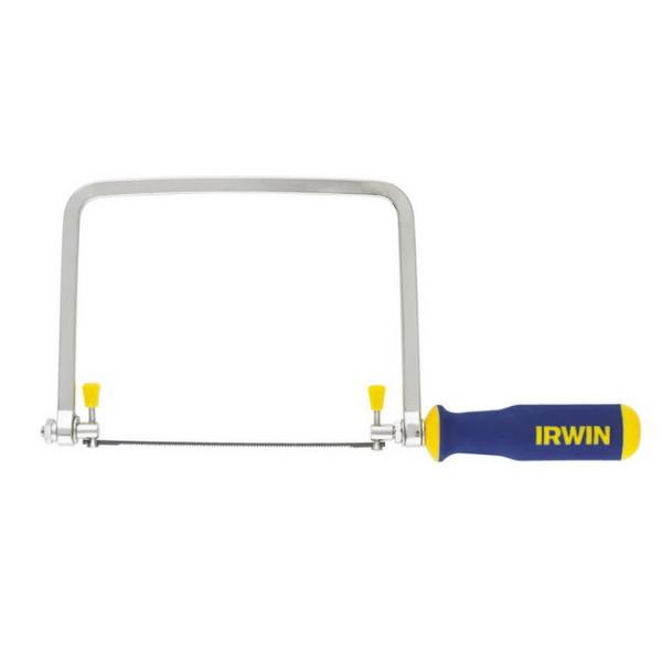 Лобзиковая ножовка IRWIN - Инсел