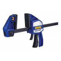 Струбцина 600 мм QUICK-GRIP XP IRWIN 10505945