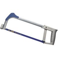 Ножовка по металлу 300 мм I-75 IRWIN 10506437