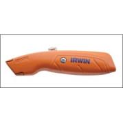 Нож Irwin c повышенной видимостью - Инсел