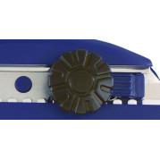 Нож 18 мм для коврового покрытия IRWIN 10507843 - Инсел