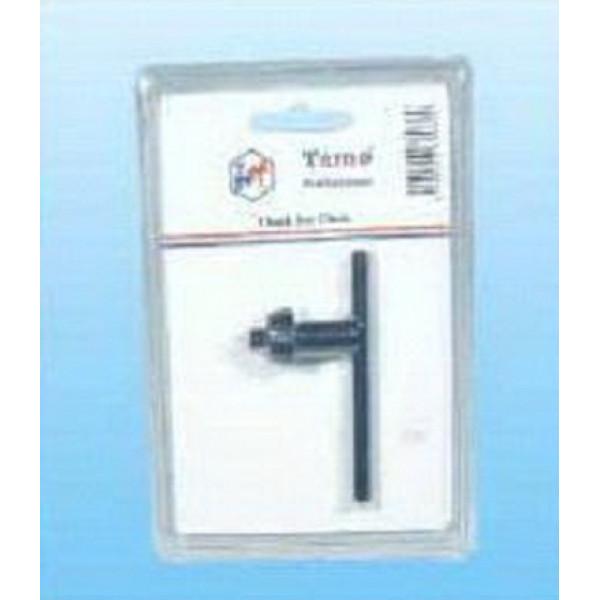 Ключ для патрона 10 мм, TAMOLINE - Инсел