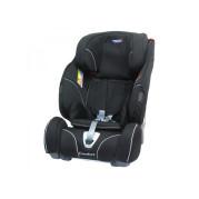 Автокресло Triofix SE Freestyle - Инсел