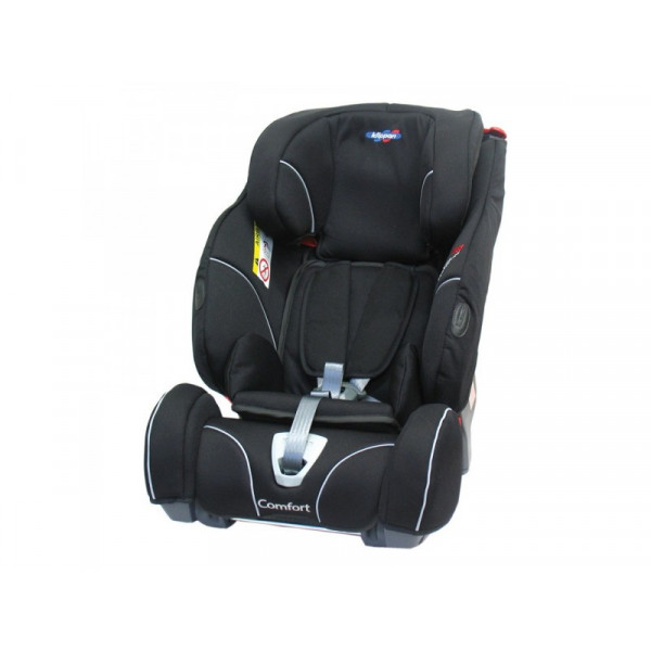 Автокресло Triofix SE Freestyle — Инсел