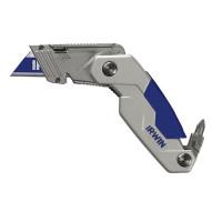 Нож складной FK250, IRWIN