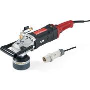 Машина для шлифования камня LW 802 VR, FLEX - Инсел