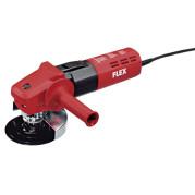 Угловая шлифовальная машина L 1506 VR, 125мм, 1200 Вт, FLEX - Инсел