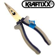 Телефонные плоскогубцы, 160 мм, Kraftixx - Инсел