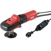 Машина для шлифования камня (с подачей воды) L 12-3 100 WET, 1150 Вт, защитный выкл. PRCD, FLEX - Инсел