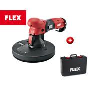 Шлифовальная машина для стен и потолков WSE 7 Vario Set Handy-Giraffe, FLEX - Инсел