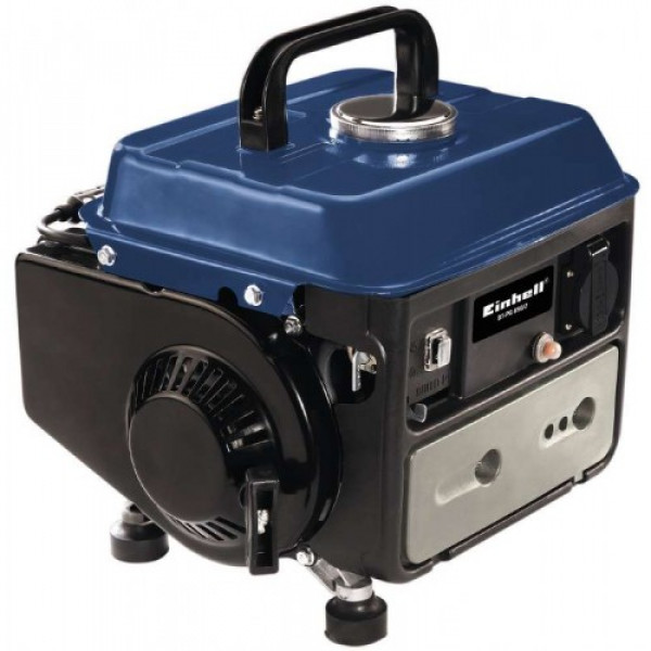 Генератор бензиновый BT-PG 850/2, 720Вт, EINHELL - Инсел