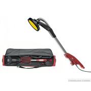 Шлифовальная машина для стен и потолков Okapi GSE5 R+TB-L+SH, FLEX - Инсел
