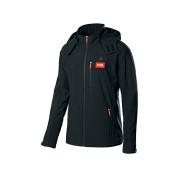Куртка с подогревом с питанием от аккумулятора, размер L, FLEX - Инсел