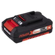 Аккумулятор 18V 2,0 Ah Power-X-Change, EINHELL - Инсел
