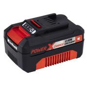 Аккумулятор 18V 4,0 Ah Power-X-Change, EINHELL - Инсел