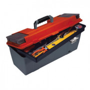 Ящик для инструмента, PLANO - Инсел