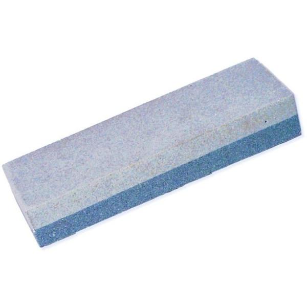 Камень точильный 150 X 50 X 25мм, Beast - Инсел