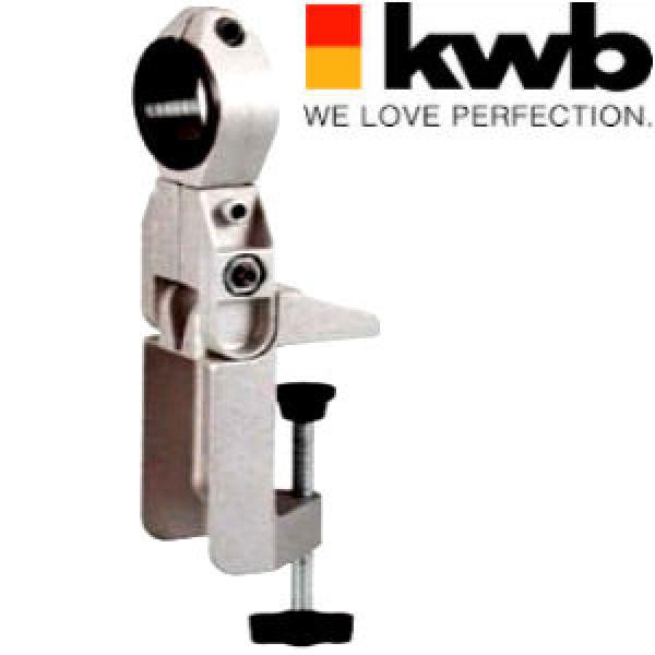 Держатель для электродрели,  KWB — Инсел