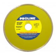 Диск алмазный 115x1,8x5,0x22,2 мм (плитка) PROLINE - Инсел