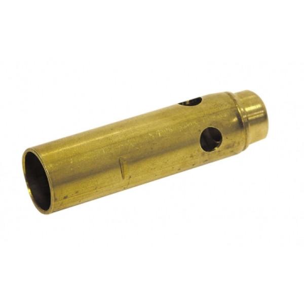Насадка прецезионная ( для GB20700, G20950) - Инсел