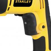 Шуруповерт сетевой STDR5206 520Вт, Stanley - Инсел