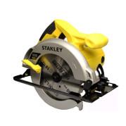 Пила циркулярная ручная STSC1618 1600 Вт, Ø185 мм, Stanley - Инсел